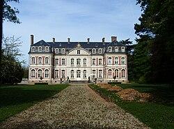 Chateau de Remaisnil 08.jpg