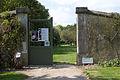 Chateau de Saint-Jean-de-Beauregard - 2014-09-14 - IMG 6685.jpg