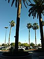 Chatsworth, Los Angeles, CA, USA - panoramio.jpg
