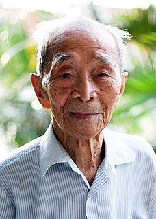Chau Sen Cocsal Chhum Prime Minister of Cambodia