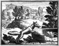 Chauveau - Fables de La Fontaine - 03-05.png