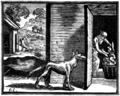 Chauveau - Fables de La Fontaine - 04-15.png