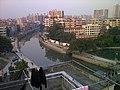 Chebei (6940307683).jpg