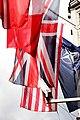 Checkpoint Charlie - Alliierten Flaggen.jpg