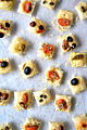 Cheese nibbles (16989407132).jpg