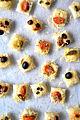 Cheese nibbles (16989407132).jpg