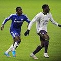 Chelsea 1 Everton 0 (16324703959).jpg