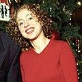 Chelsea Clinton in 1999.jpg