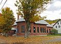 Chelsea VT - library.jpg