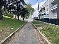 Chemin Redoute - Noisy-le-Sec (FR93) - 2021-04-18 - 4.jpg