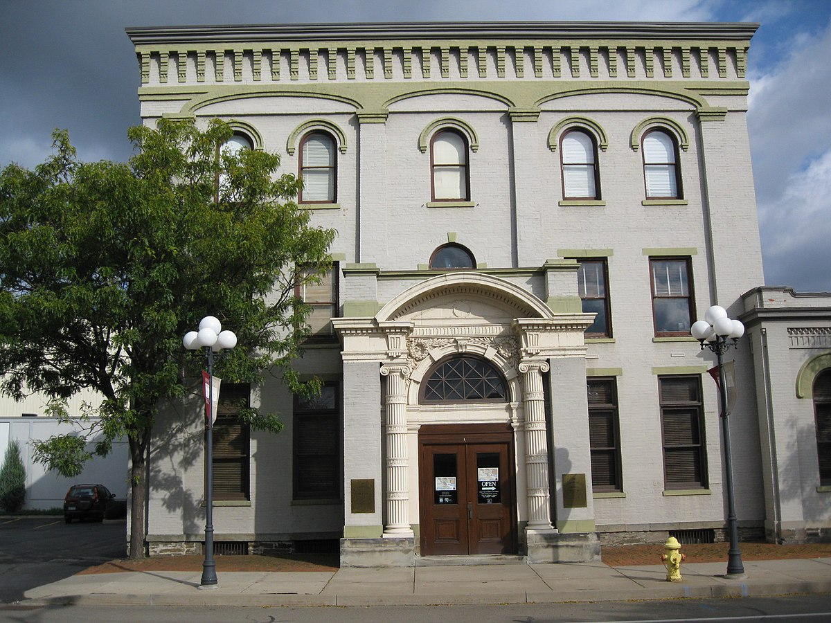 1200px-Chemung_Canal_Bank_Building_Oct_09.jpg