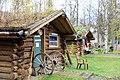 Chena Hot Springs, Alaska ENBLA11.jpg