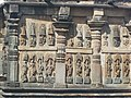 Chennakeshava temple Belur 142.jpg