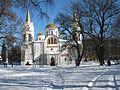 Chernigiv Spaso-Preobrazhensky Sobor IMG 8783 74-101-0001.JPG
