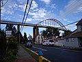 Chesapeake City scene bridge.jpg
