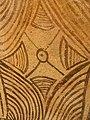 Chest-shaped Larnax coffin Terracotta Minoan IIIB Late 13th century BCE (1) (566346138).jpg