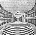 Chestnut Theatre-2.JPG