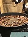 Chestnuts roasting on an open fire.jpg