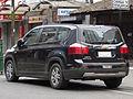 Chevrolet Orlando LS 2012 (9972599073).jpg