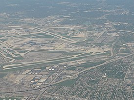 Chicago as seen from a commercial flight 14.JPG
