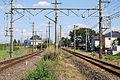 Chichibu Main Line and mikajri line.JPG