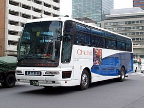 Chichitetsu-sightseeingbus 5007.jpg