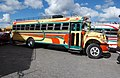 Chicken busses (5) (28424524759).jpg