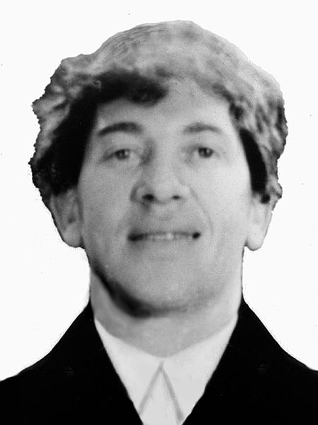 File:Chico Marx.jpg