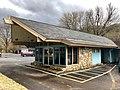 Chief Motel, Cherokee, NC (45917174474).jpg
