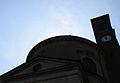 Chiesa - Ponte Vecchio 06-2006 - panoramio.jpg
