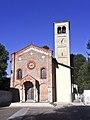Chiesa Abbaziale di San Pietro all'Olmo.JPG
