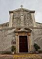Chiesa S.Maria di Antiochia.jpg