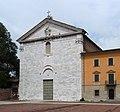 Chiesa San Francesco, Pisa.JPG