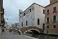 Chiesa San Marziale lato nord Venezia.jpg