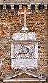 Chiesa di San Martino, Bas-relief.jpg