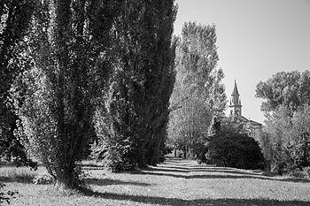 Chiesa di San Maurizio.jpg