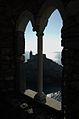 Chiesa di San Pietro, Portovenere, (La Spezia) - panoramio (1).jpg