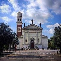 Chiesa di Sant'Urbano, Preganziol.jpg