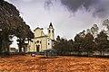 Chiesa di Sant Andrea.jpg