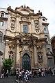 Chiesa di Santa Maria Maddalena - panoramio.jpg
