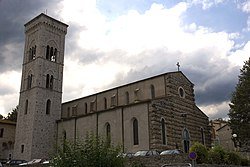 Chiesa di san sigismondo.jpg