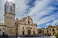 Chiesa latina 1.jpg