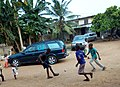 Children playing football in africa.jpg