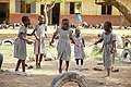 Children playing on skipping rope.jpg