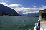 Chillon-en-bateau 22.JPG