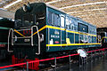 China Railways Dongfanghong 2 0008 diesel loco.jpg