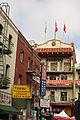 Chinatown 15 (4253595065).jpg