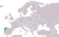Chioglossus lusitanica dis.png