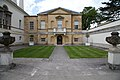Chiswick House (15321590222).jpg