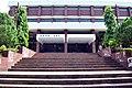 Chittagong University Library (02).jpg